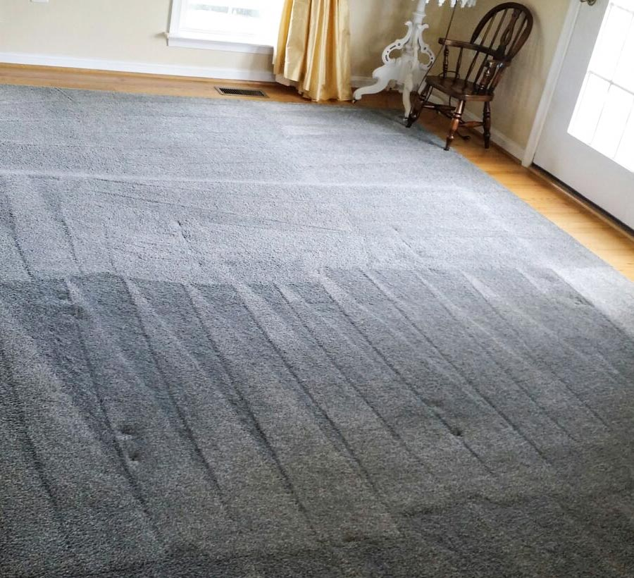 Carpet Cleaning Dallas Tx Carpet Vidalondon